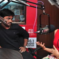 Bhale Bhale Magadivoy Movie Song Launch at 93.5 Red FM Photos | Picture 1094163