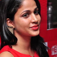 Lavanya Tripathi - Bhale Bhale Magadivoy Movie Song Launch at 93.5 Red FM Photos | Picture 1094167