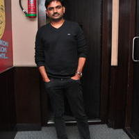 Maruti - Bhale Bhale Magadivoy Movie Song Launch at 93.5 Red FM Photos | Picture 1094171
