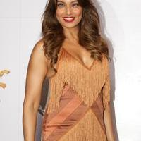 Bipasha Basu Hot Gallery