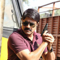 Srikanth Meka - Meka Srikanth in Terror Movie Photos | Picture 1094351
