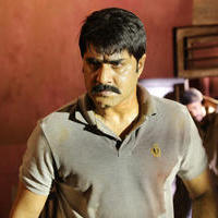 Srikanth Meka - Meka Srikanth in Terror Movie Photos | Picture 1094352