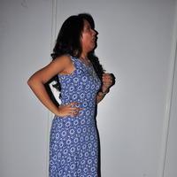 Anasuya at Bhale Bhale Magadivoy Audio Launch Photos | Picture 1096185