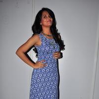 Anasuya at Bhale Bhale Magadivoy Audio Launch Photos | Picture 1096186