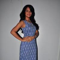 Anasuya at Bhale Bhale Magadivoy Audio Launch Photos | Picture 1096188