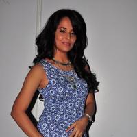 Anasuya at Bhale Bhale Magadivoy Audio Launch Photos | Picture 1096190