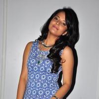 Anasuya at Bhale Bhale Magadivoy Audio Launch Photos | Picture 1096191
