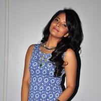 Anasuya at Bhale Bhale Magadivoy Audio Launch Photos | Picture 1096192
