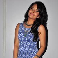 Anasuya at Bhale Bhale Magadivoy Audio Launch Photos | Picture 1096193