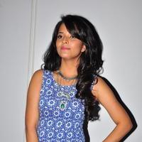 Anasuya at Bhale Bhale Magadivoy Audio Launch Photos | Picture 1096197