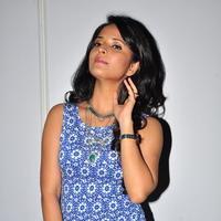 Anasuya at Bhale Bhale Magadivoy Audio Launch Photos | Picture 1096199