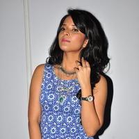 Anasuya at Bhale Bhale Magadivoy Audio Launch Photos | Picture 1096200