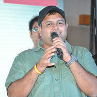 Thaman. S - Kick 2 Movie Platinum Disc Function Photos | Picture 1096859
