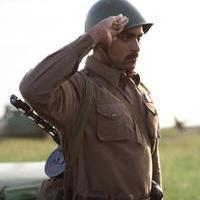 Varun Tej in Kanche Movie Stills | Picture 1094563