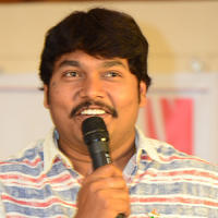 Sai Karthik - Ketugadu Movie Press Meet Photos