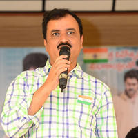 Ketugadu Movie Press Meet Photos | Picture 1094907