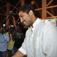 Allu Arjun - Bhale Bhale Magadivoy Movie Audio Launch Stills | Picture 1096088