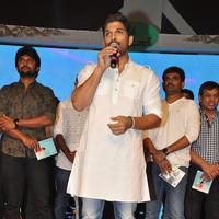 Allu Arjun - Bhale Bhale Magadivoy Movie Audio Launch Stills | Picture 1096125