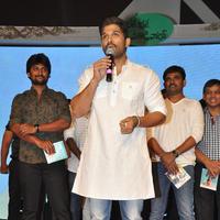 Allu Arjun - Bhale Bhale Magadivoy Movie Audio Launch Stills | Picture 1096127