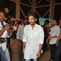 Allu Arjun - Bhale Bhale Magadivoy Movie Audio Launch Stills | Picture 1096144