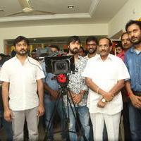 Sri Achyuta Arts Movie Opening Photos | Picture 1096926