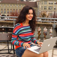 Rakul Preet Singh - Rakul Preet Singh in Kick 2 Movie Stills