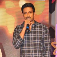 Gopichand - Jayasurya Movie Audio Launch Function Stills