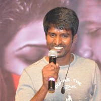 Soori  - Jayasurya Movie Audio Launch Function Stills