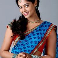 Bindu Madhavi - Bhallaladeva Movie Stills