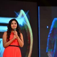 Anjali  - Dictator Movie Audio Launch Photos