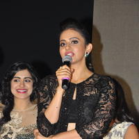 Rakul Preet Singh - Garam Movie Audio Launch Stills