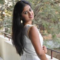 Megha Sri Cute Pictures Gallery