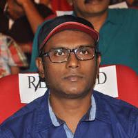Anoop Rubens - Soggade Chinni Nayana Movie Audio Launch Stills