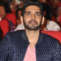 Sushanth - Soggade Chinni Nayana Movie Audio Launch Stills