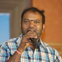 Anandam Malli Modalaindi Release Press Meet Stills | Picture 952483