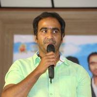 Anandam Malli Modalaindi Release Press Meet Stills | Picture 952484