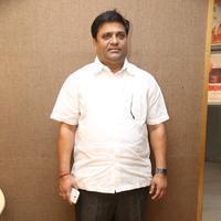 Anandam Malli Modalaindi Release Press Meet Stills | Picture 952492