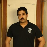 Jai Akash - Anandam Malli Modalaindi Release Press Meet Stills | Picture 952500