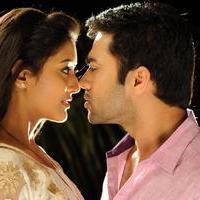 Bham Bolenath Movie New Photos