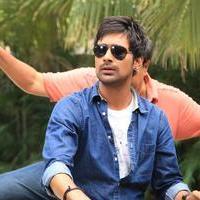 Varun Sandesh - Paddanandi Premalo Mari Movie New Gallery