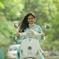 Prayaga Martin - Pisachi Movie Gallery