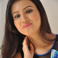 Anusmriti at Heroine Movie Press Meet Photos | Picture 929312