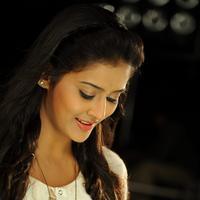 Pooja Jhaveri - Bham Bolenath Movie New Photos   Picture 929957