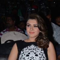 Hansika Motwani at Vishal at Maga Maharaju Movie Audio Launch Photos | Picture 929627