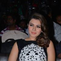 Hansika Motwani at Vishal at Maga Maharaju Movie Audio Launch Photos | Picture 929628