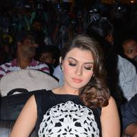 Hansika Motwani at Vishal at Maga Maharaju Movie Audio Launch Photos | Picture 929629