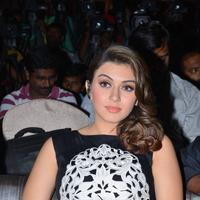 Hansika Motwani at Vishal at Maga Maharaju Movie Audio Launch Photos | Picture 929630