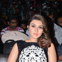 Hansika Motwani at Vishal at Maga Maharaju Movie Audio Launch Photos | Picture 929631