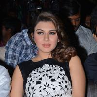 Hansika Motwani at Vishal at Maga Maharaju Movie Audio Launch Photos | Picture 929640