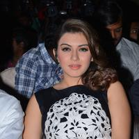 Hansika Motwani at Vishal at Maga Maharaju Movie Audio Launch Photos | Picture 929641